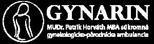 MUDr. Patrik Horváth MBA. – Gynekologická ambulancia Fiľakovo
